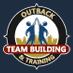 http://wacoteambuilding.com/wp-content/uploads/2020/04/partner_otbt.png